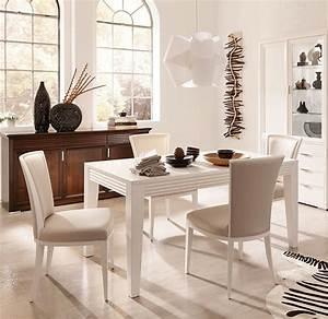 Italienische Möbel Esszimmer : selva m bel zeitlose wohneinrichtungen von m bel h ffner ~ Lateststills.com Haus und Dekorationen