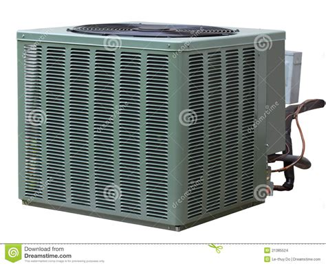 Central Air Conditioner Stock Images  Image 21385524. Nuclear Medicine Technologists. Information On Suboxone Treating Natural Hair. University Of Virginia Admissions Blog. Best Site To Make Photo Books. Missouri Pharmacy Technician License. Volkswagen Dealership Baltimore. London Dedicated Servers Plano Home Insurance. John Deere Ct332 For Sale College Saving Plan
