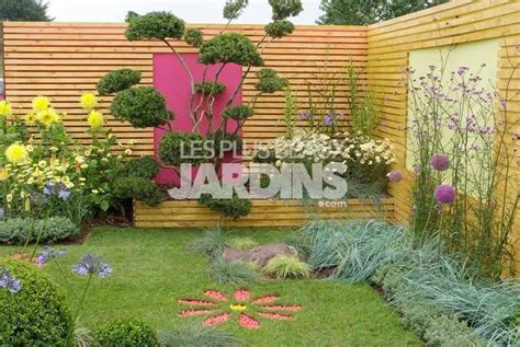 Deco De Jardin Exterieur Deco Massif Jardin Spa Decoration Exterieur Reference Maison