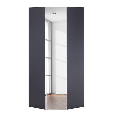 eckschrank mit spiegel badezimmer eckschrank mit spiegel