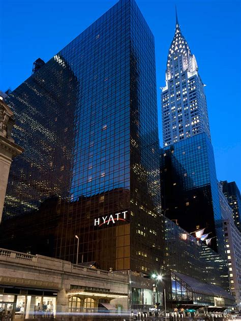 New York Hotels For Every Traveller  Book Today With. Android Mobile Payments John Varvatos Chrysler. Small Business Ip Phone System. Irs Offers In Compromise Comcast In Davis Ca. Physical Therapy Universities In California. Carpet Cleaning Stain Removal. Social Media Marketing Resources. Dallas County Bail Bonds Material Data Center. Project Management Definition