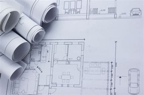 What Can I Do With An Architecture Degree?