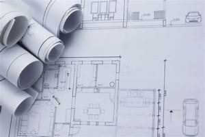 what can i do with an architecture degree the student With what does it take to be a architect