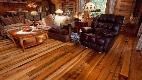 trailblazer mixed hardwood  p flooring