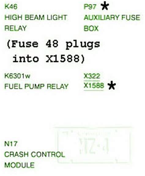wiring diagram for car september 2013