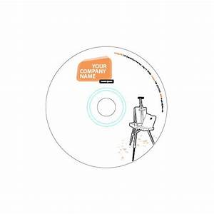 how to use cd label templates in adobe illustrator With adobe label templates