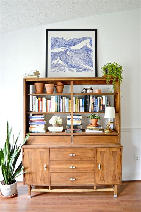 Gallery Of Sunland Home Decor  Fabulous Homes Interior