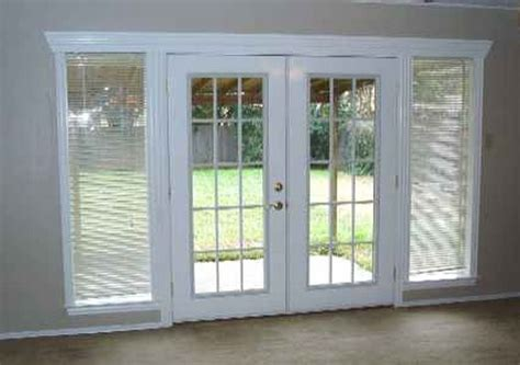 exceptional patio doors with sidelights 7 exterior