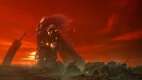 Elden Ring trailer footage leaked, exhibits a dragon and ...