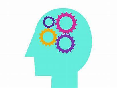 Memory Ai Brain Mysteries Why Nervous System