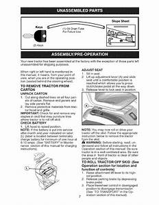 Page 7 Of Craftsman Lawn Mower 917 28726 User Guide