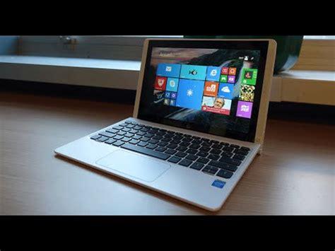best convertible pc best 2 in 1 laptops 2016 best hybrid laptops of 2016