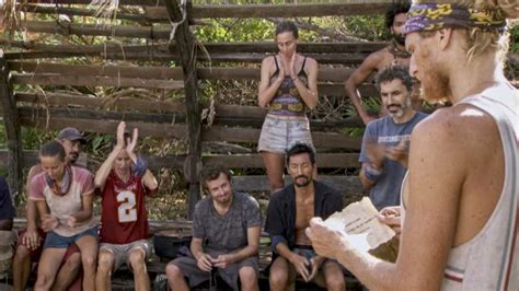 'Survivor' Casting: Fans, Not Recruits Is What They Do Now