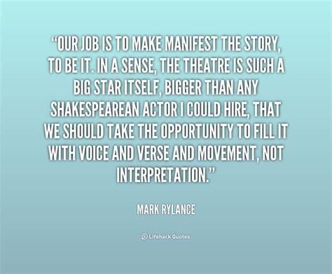 quotes  making  mark quotesgram