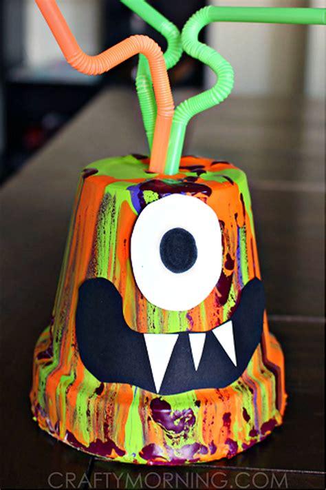 20 Easy Halloween Crafts For Kids  Fun Halloween Craft