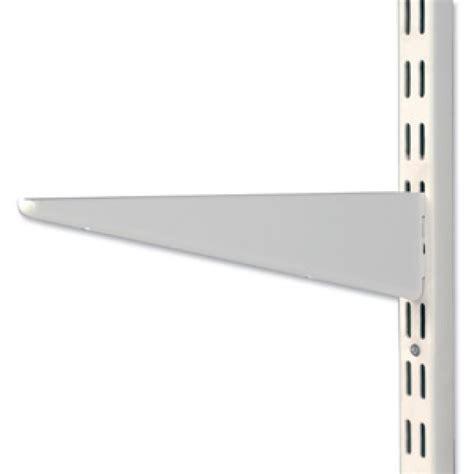 Wall Shelves Adjustable Wall Shelving Brackets Adjustable