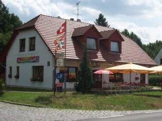 Garten Mieten Königs Wusterhausen by Restaurant Pension Quot Zum Schwiizer Quot In K 246 Nigs