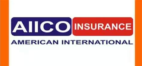 Aiico insurance serves corporations, financial institutions, governments, and individuals in nigeria. Sales Executive Needed At Aiico Insurance Company - Jobs/Vacancies - Nigeria