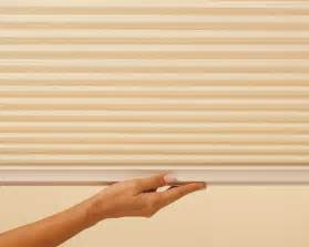 home depot interior doors sizes cellular shades cleveland cleveland shutters