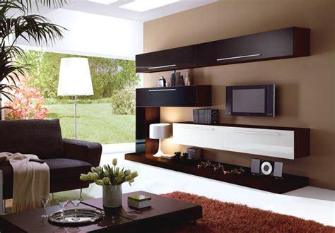 peinture chambre chocolat et beige transformation de notre salon salle à manger page 1
