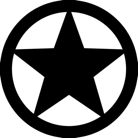 Star 1dxf Free Download