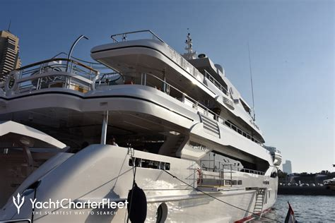 Southton Boat Show 2017 Review by A Up Of Day 1 Of The Dubai International Boat Show