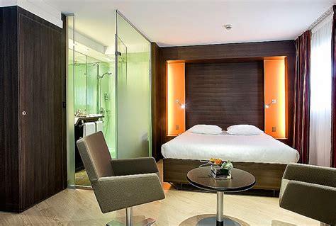 reserver une chambre d h el chambre beautiful reserver une chambre d hôtel high