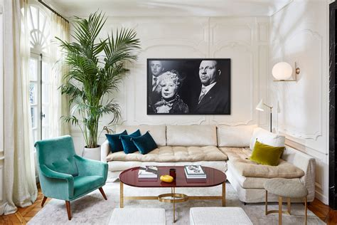 A Classic Parisian Apartment That Blends Old And New. Quality Living Room Furniture Brands. Living Room Tv Wall Units. Living Room Cabinet Storage. Masculine Living Room. Camo Living Room Furniture. Private Living Room. Pictures Of Living Room Decorating Ideas. Living Room Display Furniture