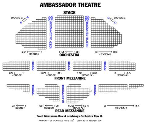 theatre de longjumeau plan de salle billets pour chicago ticmate fr
