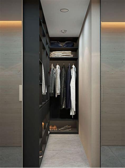 45 Small dressing rooms ideas: maximum comfort and minimum