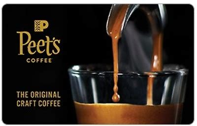 Peet's novato ca locations, hours, phone number, map and driving directions. Peet's Coffee Gift Card - $25 $50 or $100 - Fast Safe Email delivery | eBay