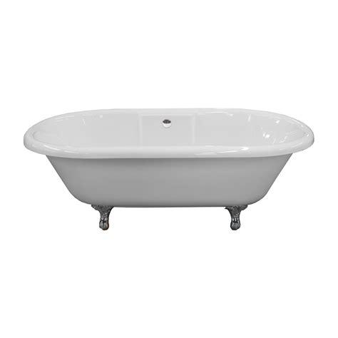 bath tub jade bath blw1022 clawfoot soaking bathtub