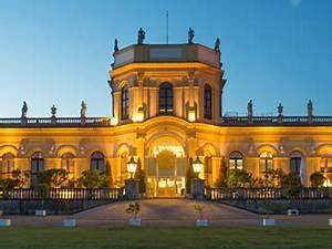 Kassel Nach Köln : orangerie kassel kassel ist mitglied der besonderen tagungs und eventlocations in deutschland ~ Orissabook.com Haus und Dekorationen