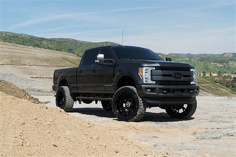 2019 Ford F250  Top Hd Images  Car Release Preview