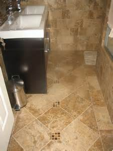 bathroom shower floor tile ideas small tiled bathroom bathroom tile