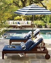 pool deck furniture Best 25+ Pool deck furniture ideas on Pinterest | Yard ...