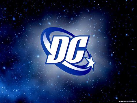 news dc annonce deux films mystere lunivers des comics
