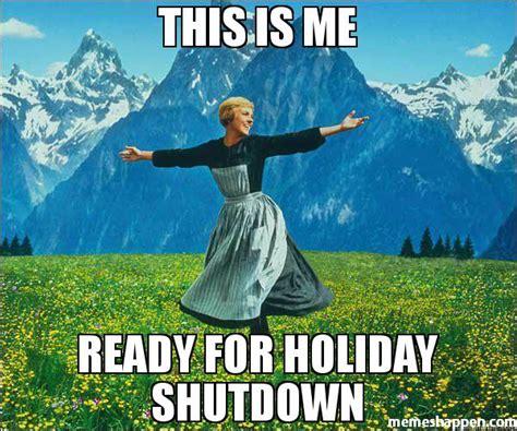 Holiday Meme - image gallery holiday meme