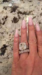 Image result for kim zolciak wedding ring | Kim zolciak ...