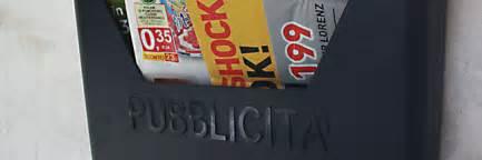 volantinaggio porta a porta volantinaggio distribuzione volantini