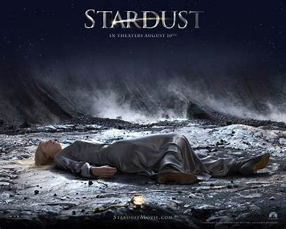 Stardust Movies Wallpapers Tertius Stormhold Tristan Fanpop