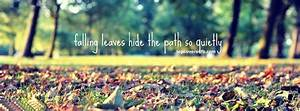 Beautiful Life Quote cover photo for facebook profile page ...