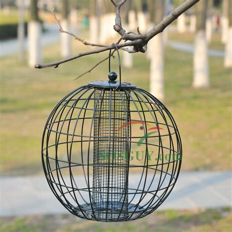 make squirrel proof bird feeders woodworking projects