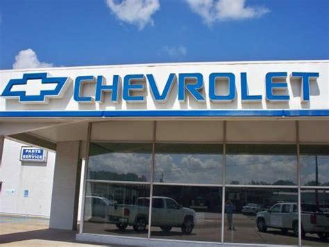 ryan chevrolet hattiesburg ms  car dealership