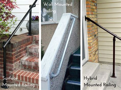 Banister International - 10 important considerations when installing a stair