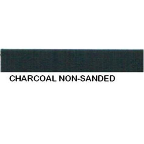 charcoal grout bostik quartzlock2 grout starquartz 380 charcoal gray 9 lbs images frompo