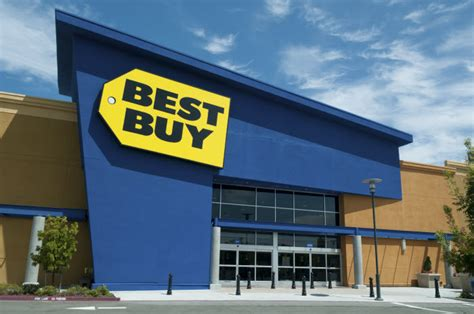 Best But Y Best Buy And Walmart S Green Monday Sales Everything You