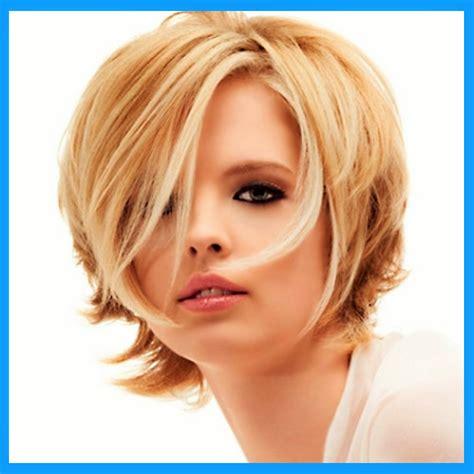 frisuren fuer lange haare ab