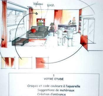 formation cuisine marseille décoration intérieure sur marseille et sa région design