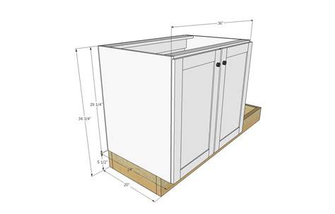 Ikea Küchenschrank Höhe by K 252 Chenschrank H 246 He 62 Cool Ersatzt 252 Ren F 252 R